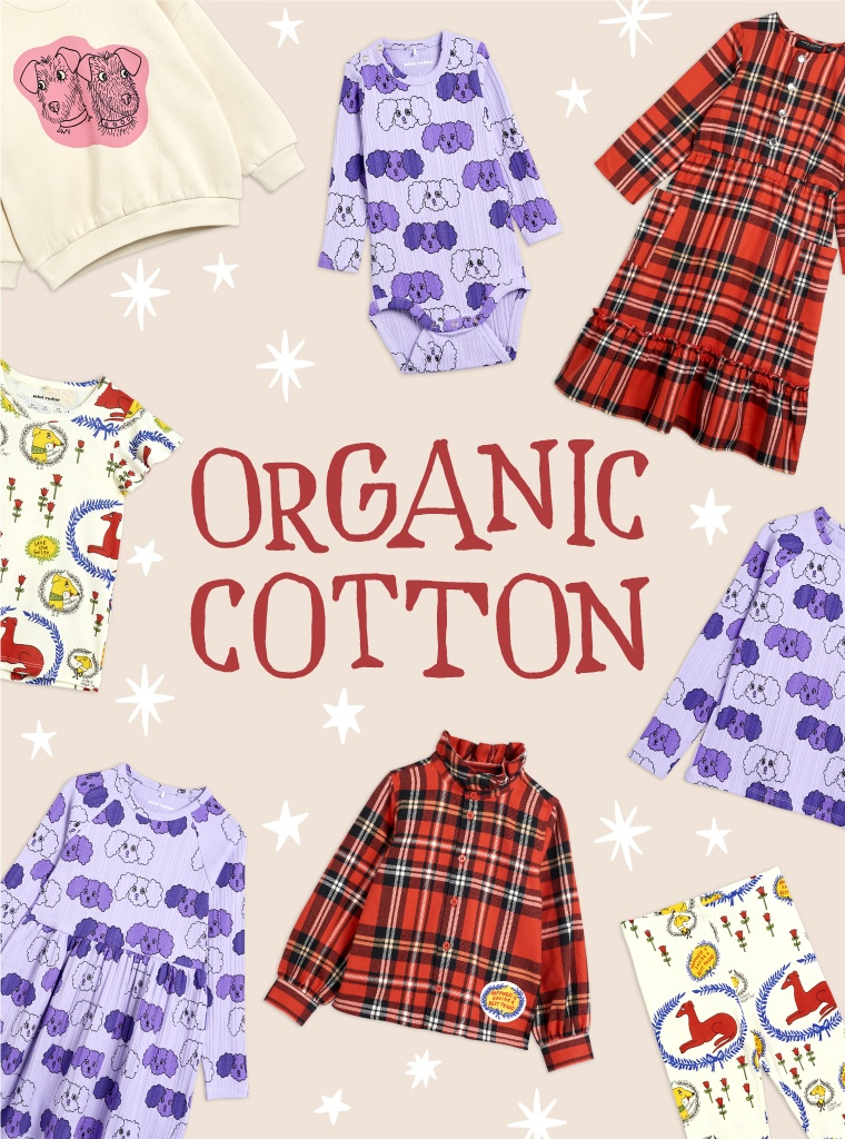 CONSCIOUS_CHRISTMAS_2020_cotton