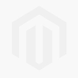 Hearts Puffer Jacket