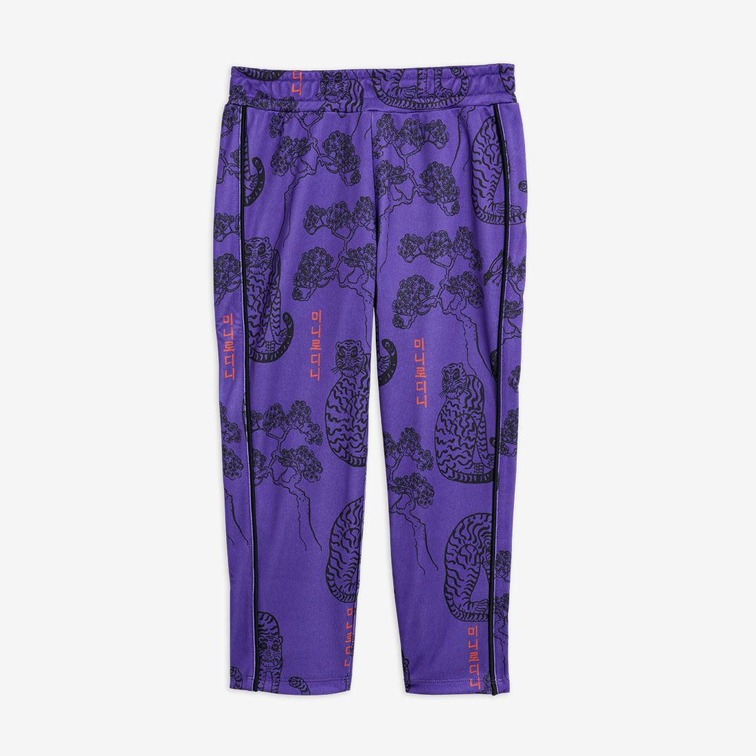 Tiger WCT Trousers
