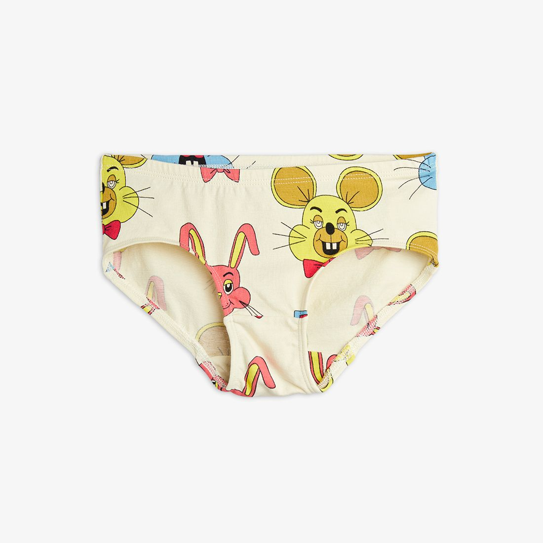 T-toys Knickers
