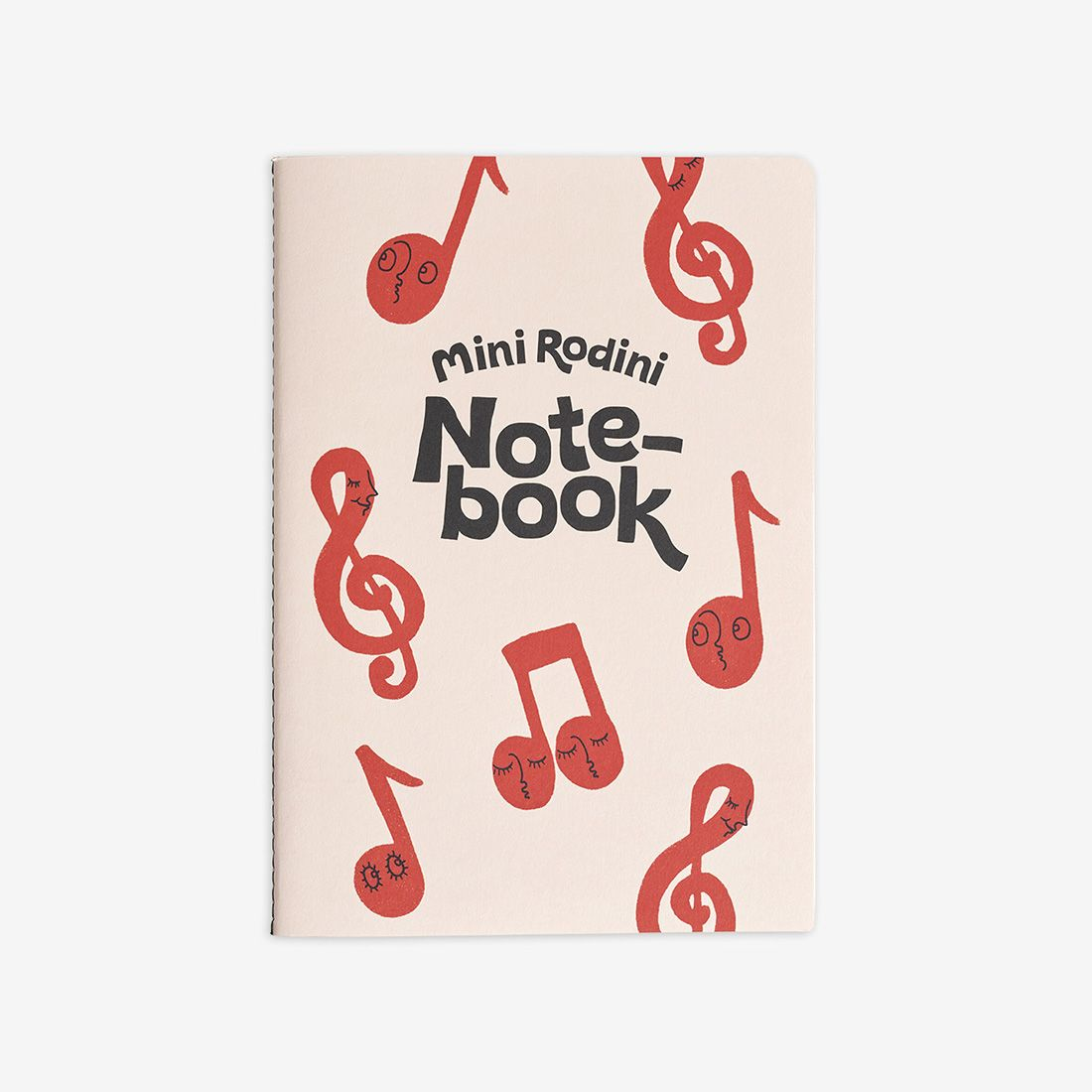 Note notebook