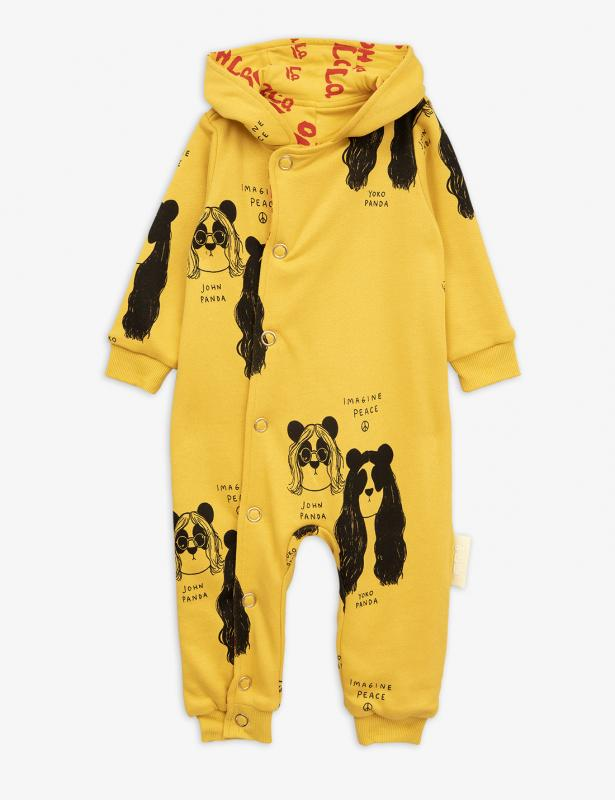 197805b7b7f0 Search results for   onesie